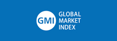 A GMI Demo Account Review