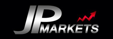 A JP Markets sign up bonus Review