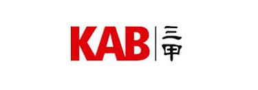 A KAB minimum deposit Review