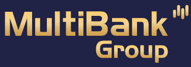 A MultiBank Exchange Group Sign up Bonus review