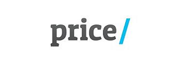 A Price Markets minimum deposit Review