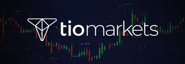 A TIO markets sign up bonus Review