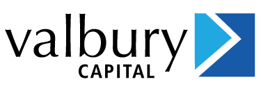 A Valbury Capital sign up bonus Review